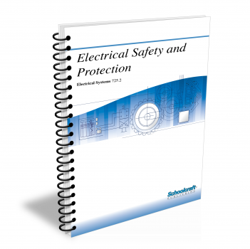 Outstanding Electrical Safety And Protection Textbook Wiring 101 Capemaxxcnl