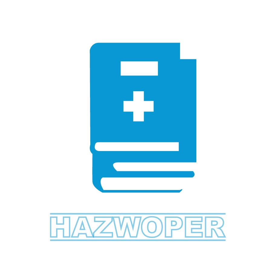 DVD HAZWOPER Site Safety and Health Plan – Site Safety Plan Osha